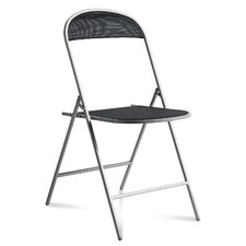 Sea Folding Chair (Set of 4)