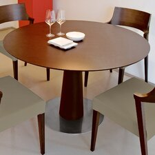 Ascot Dining Table