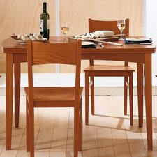Sumo-m Dining Table