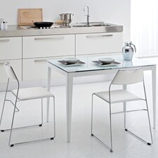 Wind 3 Piece Dining Set