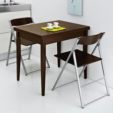 Hot 3 Piece Dining Set