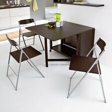 Icon 5 Piece Dining Set