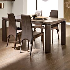 Idea 5 Piece Dining Set
