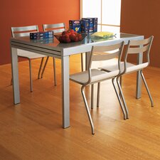 Pepe 5 Piece Dining Set