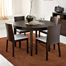Modus 5 Piece Dining Set