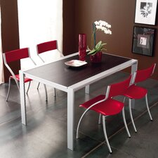 Soul 5 Piece Dining Set