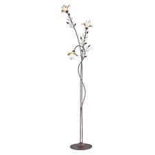 Orchid Floor Lamp