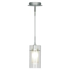 Duo 1 1 Light Mini Pendant