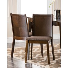 Raleigh Side Chair (Set of 2)