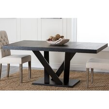 Celestia Dining Table