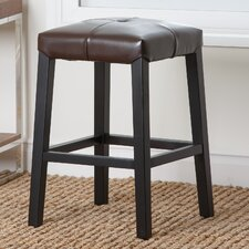 Majestic Bar Stool with Cushion