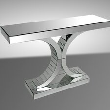 Halton Console Table