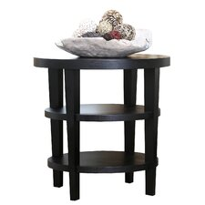 <strong>Abbyson Living</strong> Forgia End Table