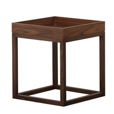 <strong>Abbyson Living</strong> Charles End Table