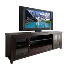 "<strong>Abbyson Living</strong> Oxford 72"" TV Stand"