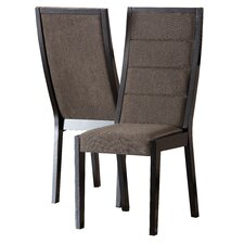 Peyton Side Chair (Set of 2)