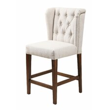 "Zariah 26"" Bar Stool"