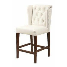 "Finley 30"" Bar Stool"
