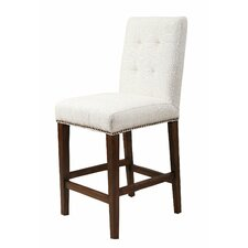 "Ellie 30"" Bar Stool"