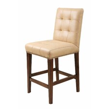 "Layla 30"" Bar Stool"