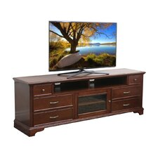 """Tallahassee 72"""" TV Stand"""