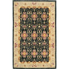 Harvest Moon Himalayan Sheep Indoor/Outdoor Rug