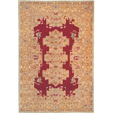 Memories Himalayan Sheep Indoor/Outdoor Rug