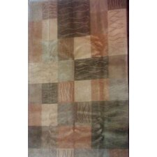 Moments Himalayan Sheep Rug