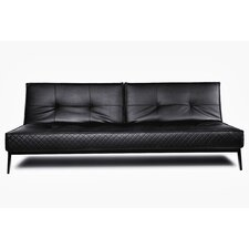 <strong>Abbyson Living</strong> Euro Sofa Lounger
