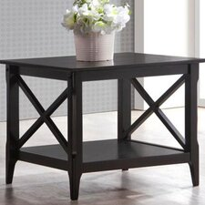 Dian End Table