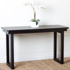 Fairhaven Console Table