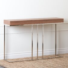 <strong>Abbyson Living</strong> Harbor Console Table