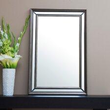 Calypso Wall Mirror