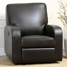 <strong>Abbyson Living</strong> Easton Recliner