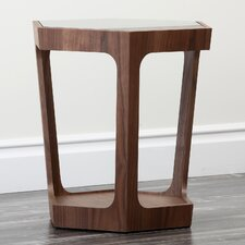 Enzo End Table