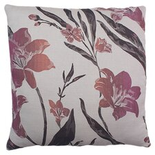 Viscose Decorative Pillow (Set of 2)