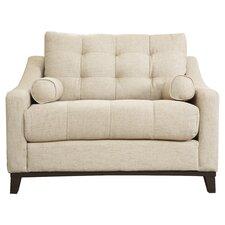 Xandria Arm Chair