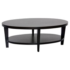 Forgia Coffee Table