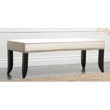 Barrington Ottoman Bench