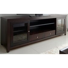 "Oxford 72"" TV Stand"