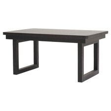 <strong>Abbyson Living</strong> Fairhaven Coffee Table