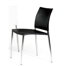 Ice Side Chair (Set of 2)
