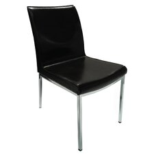 Opel Side Chair