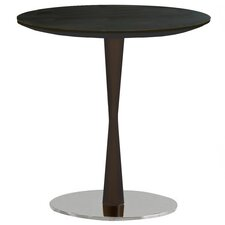 Baldo End Table