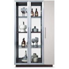 Vera Curio Cabinet