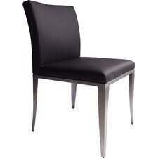 August Side Chair