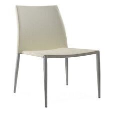 <strong>Bellini Modern Living</strong> Sandra Side Chair