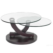<strong>Bellini Modern Living</strong> Rigaud Coffee Table