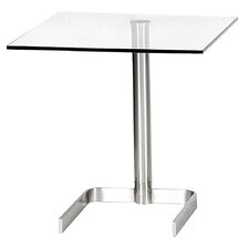 <strong>Bellini Modern Living</strong> End Table