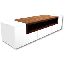 "<strong>Bellini Modern Living</strong> Patta 65"" TV Stand"